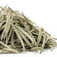 Organic Silver Needle White Tea from Teavivre