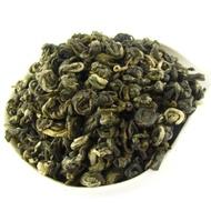 Bi Luo Chun from Royal Tea Bay Co. Ltd.