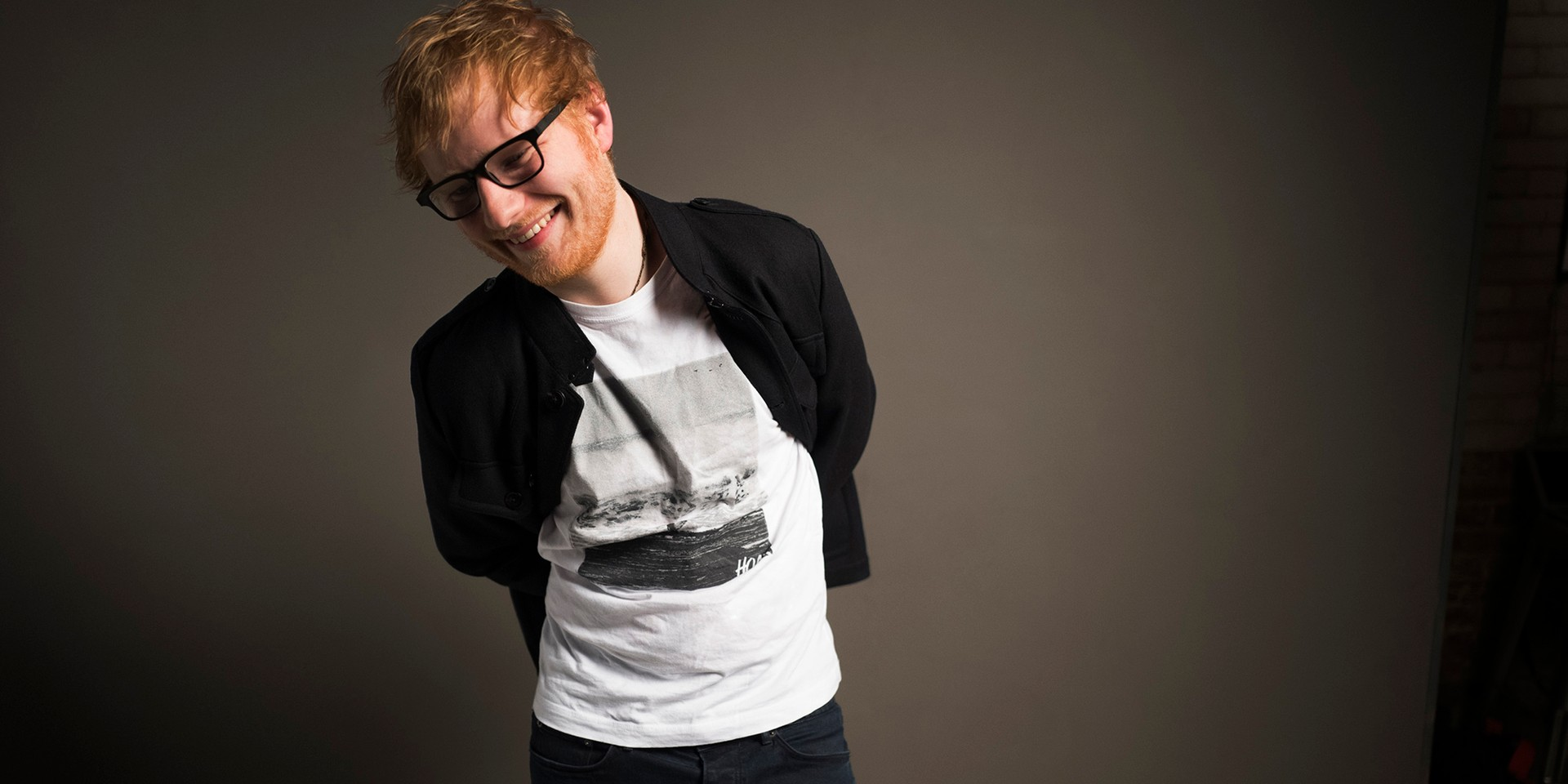 Ed Sheeran postpones and cancels dates on Asia tour