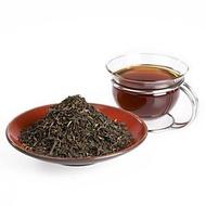 China Golden Yunnan Organic from TeaGschwendner