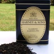 Namring Upper Second Flush from Harney & Sons
