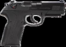 Beretta USA PX4 Storm