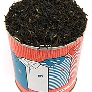 Double Knit Blend from Andrews & Dunham Damn Fine Tea