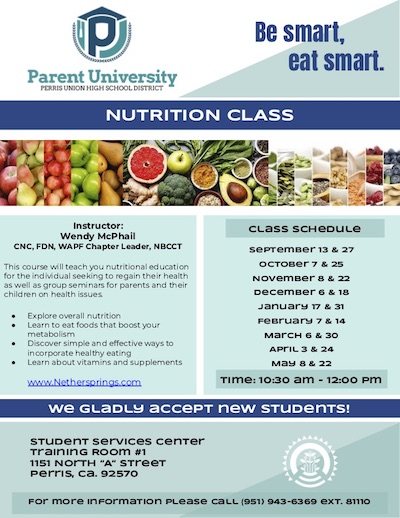 2019-20 Nutrition Parent University Flyer (English)_400.jpg