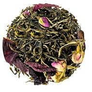 Saffron Peony (FW04) from Nothing But Tea