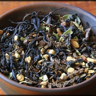 Woodland Chai from Whispering Pines Tea Company