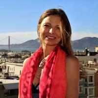 Katherine Dittmann & Marcella Cox