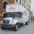 Clarkston GA Movers