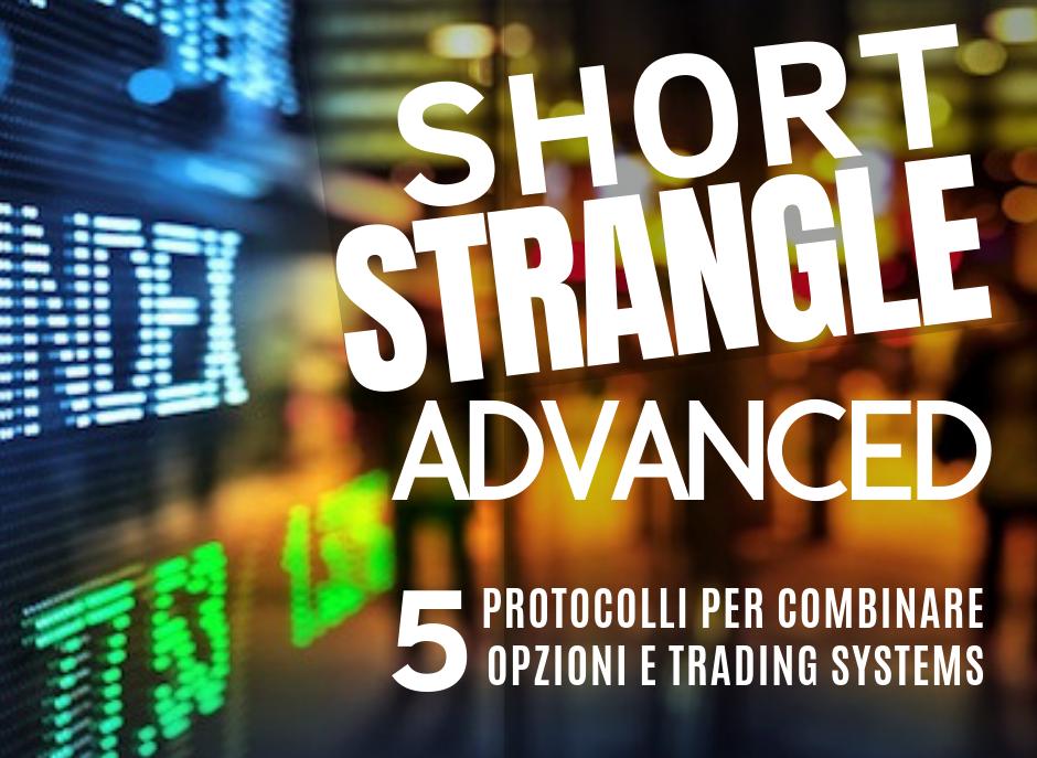 tutto sul futuro e tutorial di trading di opzioni
