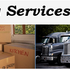 Swiftway Services  | 20751 Movers