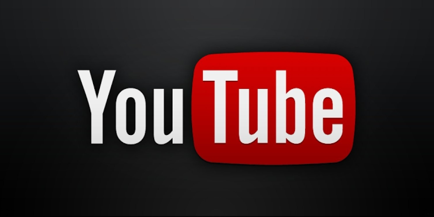 YouTube announces Official Artist Channels, will merge artists pages with Vevo