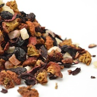 The Witches of Eastwick Fruit Tea from Teavivre
