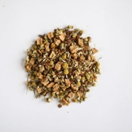 Apple Cinnamon from New Moon Tea Co.