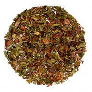Cocoa Mint from MEM Tea Imports