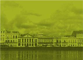 curso de naming em Recife