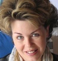 Gail Cowley