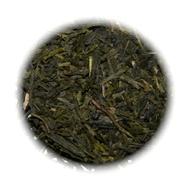 Japan Sencha from Still Water Tea