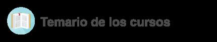 temarios curso ccna cisco online