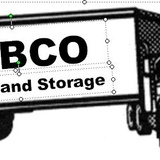 Aabco Moving & Storage, LLC image