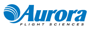 auroraflightsciences