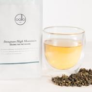 Dongyan High Mountain Tea from Oollo Tea