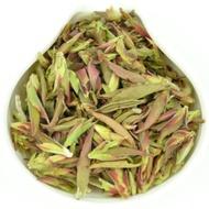 "Wild Tree Purple ""Sweet Ya Bao"" White Tea * Spring 2020 from Yunnan Sourcing"