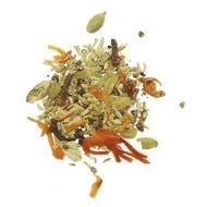 Chai Spice Blend from Thés de Cru