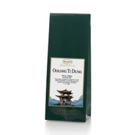 Oolong Ti Dung from Ronnefeldt Tea