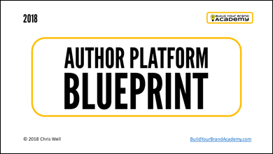 Creating your interview questions ultimate guide to creating an sign up for my newsletter and get a free download of the author platform blueprint this pdf includes a media kit checklist a book promotion planner malvernweather Image collections