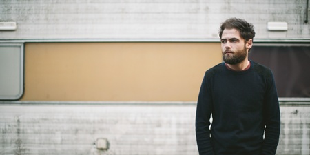 Singer-songwriter Passenger to make live debut in Singapore