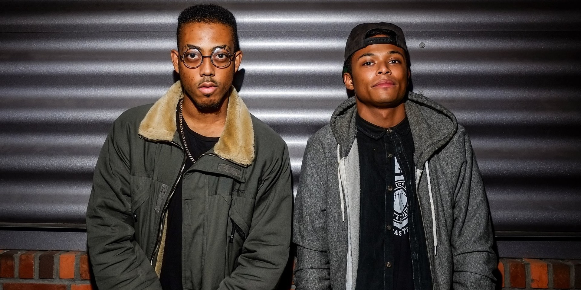 UK bass standouts Stööki Sound heads to Millian with Moonbeats Asia