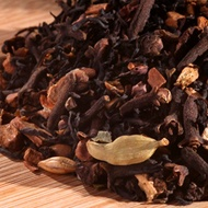 Chocolate Chai from Sterling Tea