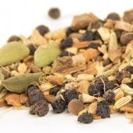 Chai Spice from Verdant Tea