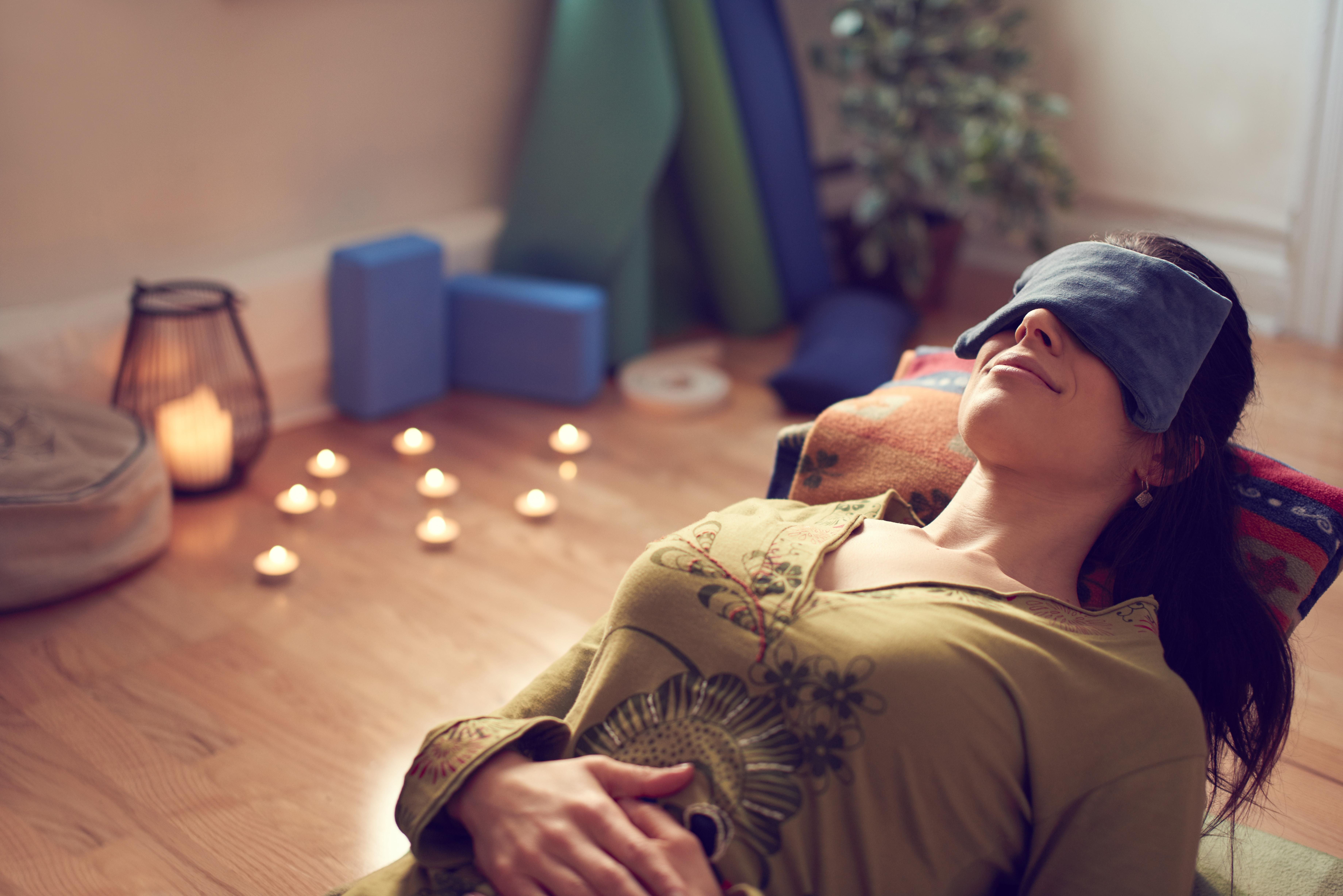 the-gift-of-restoration-online-yoga-training