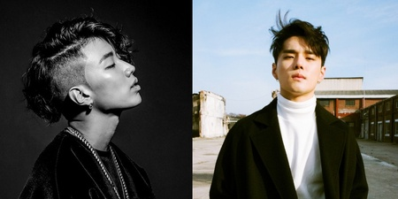 Jay Park, DEAN and more to perform at Above Ordinary Malaysia next month
