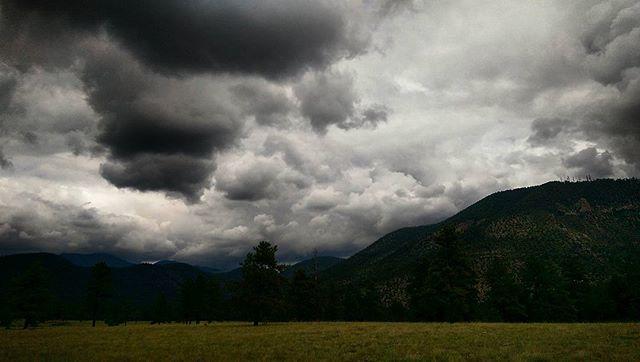 Monsoon_season_in_Flagstaff_photoaday_thepohlvaultjpg