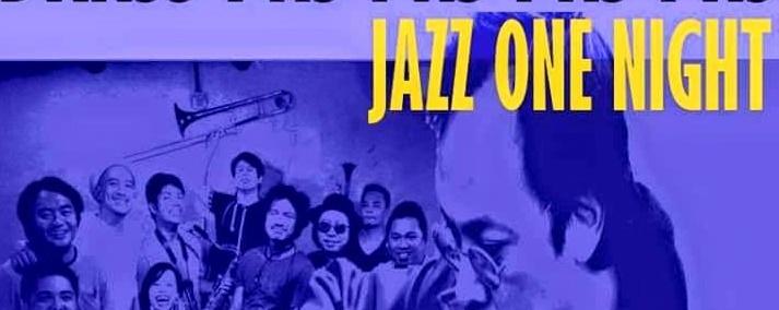 Jazz One Night