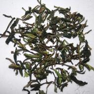 dooteriah 1st flush dj 48 /2012 from Tea Emporium