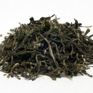 Mao Feng from The Tea Haus