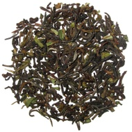 Darjeeling Thurbo SFTGFOP 1 CH SPL 1st Flush Super 2013 from teaway