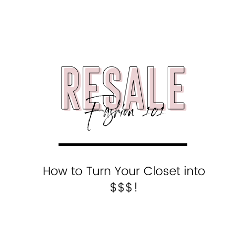 resale-clothing-ecourse