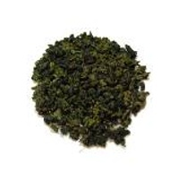 Imperial Iron Buddha Oolong from Treasure Green Tea Co.