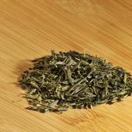 Kashmire Chai from The Tea Girl