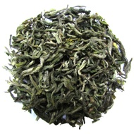 Nepal Silver Oolong Tea from What-Cha