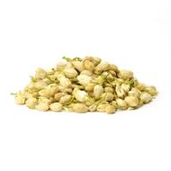 Jasmine Herbal Tea from Teavivre