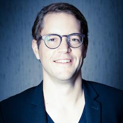 Marko Sarstedt