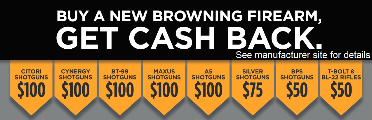 http://www.browning.com/news/promotions-rebates/summer-blast-2018-rebates.html