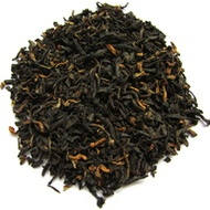 Nepal Jun Chiyabari 'Himalayan Tippy' Black Tea from What-Cha