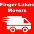 Finger Lakes Movers | Almond NY Movers