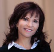 Andrea Goeglein, PhD